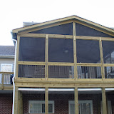 Screen Porches - P1000257.JPG