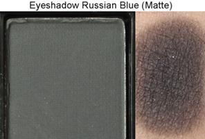 RussianBlueMatteEyeshadowMAC2