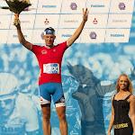 2013.06.01 Tour of Estonia - Tartu Grand Prix 150km - AS20130601TOE29S.jpg