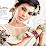 Brindha Suryakumar's profile photo