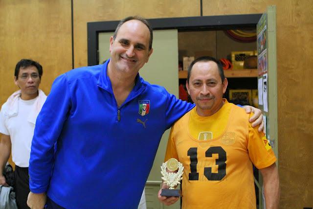 OLOS Soccer Tournament - IMG_6058.JPG
