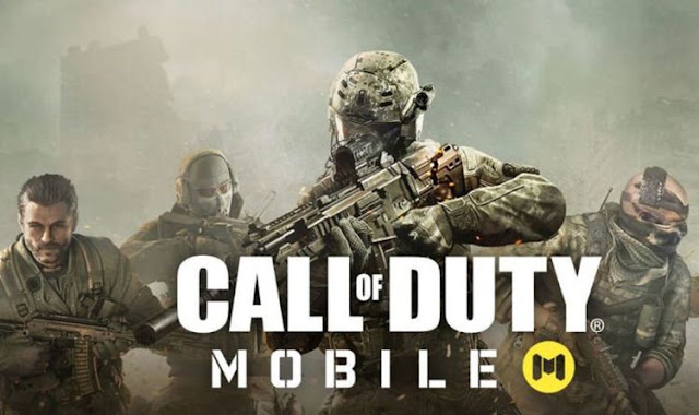 COD Mobile Sezon 11'deki en iyi Operatör Becerileri nelerdir?