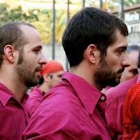 Actuació Barberà del Vallès  6-07-14 - IMG_2847.JPG