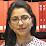 Chandni Dhanjal's profile photo