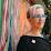 Nancy Mayer Allan's profile photo