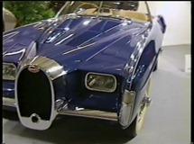 1996.02.17-024 Bugati Type 101c 1953 modèle unique