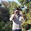 Renison Parmar's profile photo