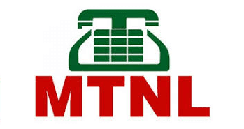 Check MTNL Mobile Number