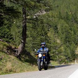Motorradtour Crucolo 07.08.12-7657.jpg