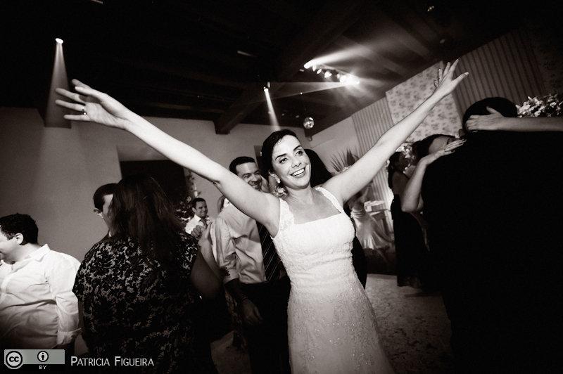 Foto de casamento 2150pb de Lana e Erico. Marcações: 20/11/2010, Casamento Lana e Erico, Rio de Janeiro.