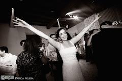 Foto 2150pb. Marcadores: 20/11/2010, Casamento Lana e Erico, Rio de Janeiro
