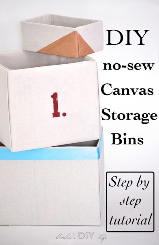 No-sew-canvas-storage-bins-Anikas-DIY-Life-Pinterest-4-665x1024