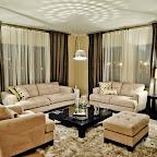 Villa Living Room 1.jpg