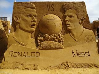 2016.08.12-049 Ronaldo vs Messi