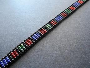 DIY Bracelet 4
