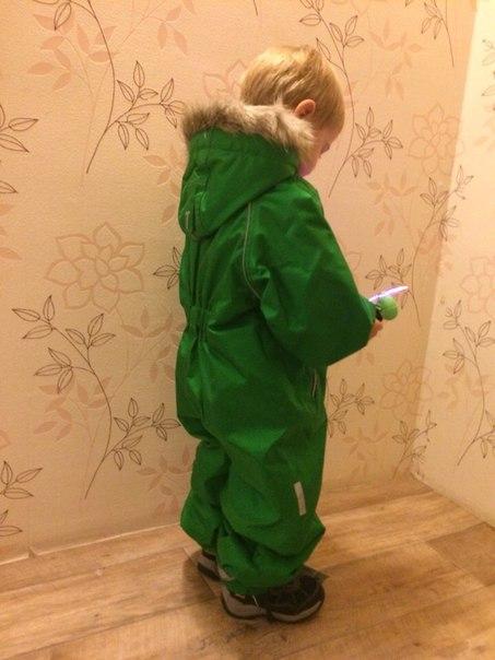Одеваем деток в зиму - Страница 4 PddtGWxoo1E