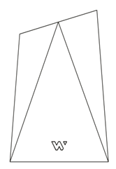 [image%5B8%5D]