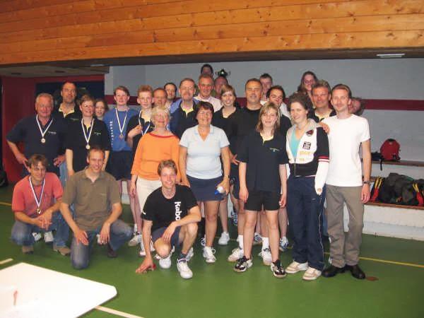 2007 Clubkampioenschappen senioren - IMG_1198groot.JPG