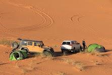 Maroko obrobione (70 of 319).jpg