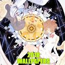 Anime Girl Cardcaptor Sakura APK