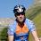 Mark Liversedge's profile photo