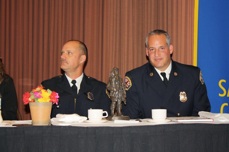 Public Safety Awards 2014 - Fire%2BInterim%2BChief%2BTony%2BGossner%253B%2BHonoree%2BCaptain%2BKeith%2BFlood.JPG