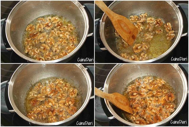 6-7-Nous caramelitzades cuinadiari-3