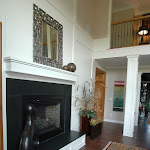 PARADE OF HOMES 214.jpg