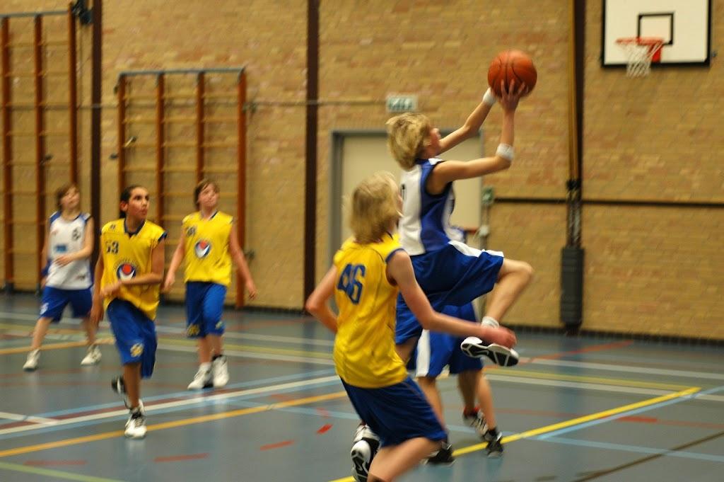 Weekend Doelstien 12-2-2011 - DSC_8088.jpg