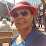 ANA MARIA ARAUJO OLIVEIRA's profile photo
