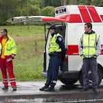 2013.05.30 Tour of Estonia, avaetapp Viimsis ja Tallinna vanalinnas - AS20130530TOEV125_145S.jpg