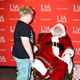Polar Express Santa Pics 2017 - PE%2BSanta-7182.jpg