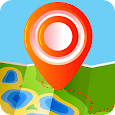 Places Finder Nearby Me icon