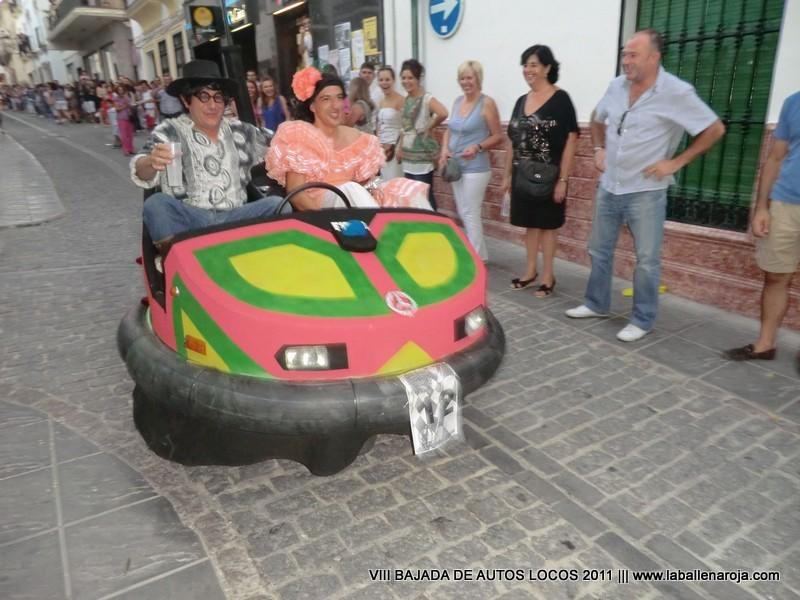 VIII BAJADA DE AUTOS LOCOS 2011 - AL2011_232.jpg