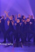 Han Balk Voorster dansdag 2015 middag-4426.jpg