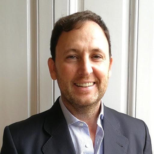 Jaime Armendariz