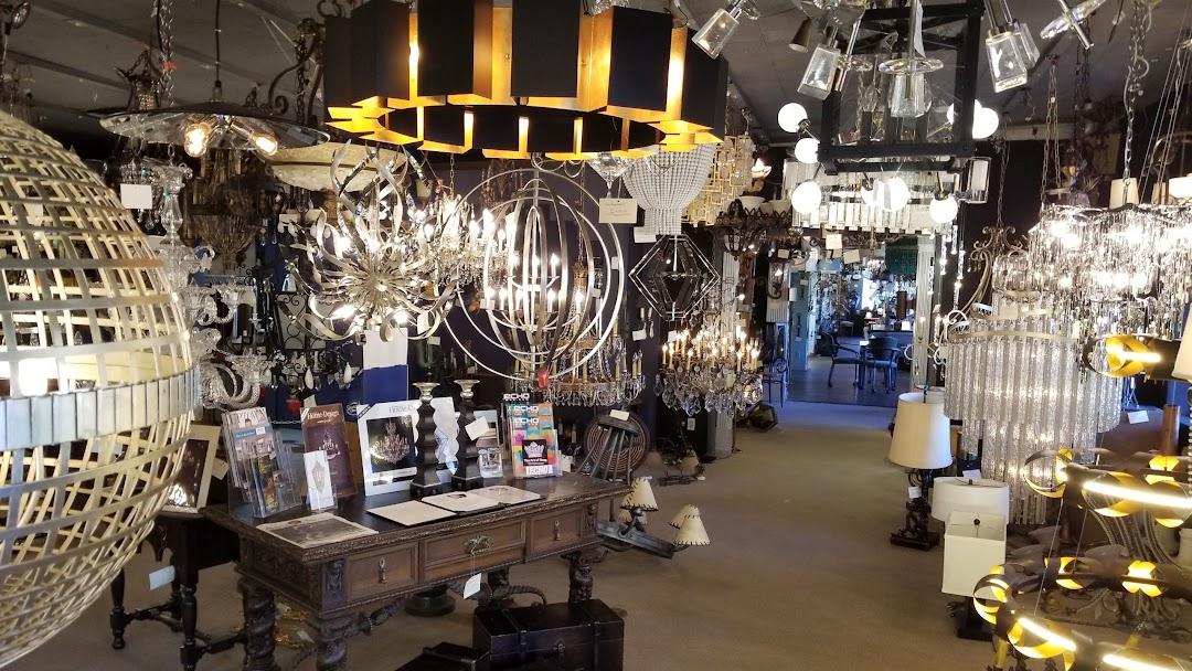 hinkley s arizona lighting stores call