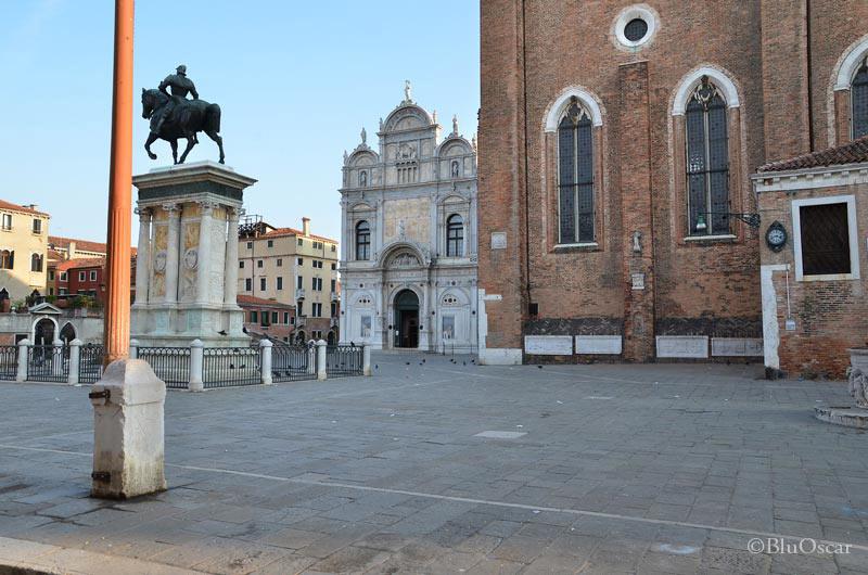 Venezia come la vedo Io 04 04 2012 N 3