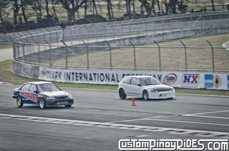 Custom Pinoy Rides MFest Drag Cars Car Photography Manila Philippines Philip Aragones Errol Panganiban THE aSTIG pic19