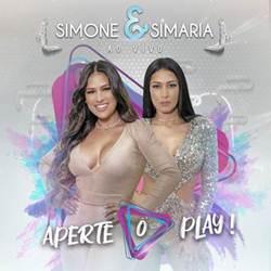 Baixar Simone e Simaria Part. Léo Santana - Liga Liga Online