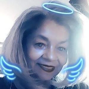 Profile picture of Julia Ormond