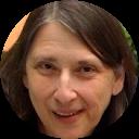 Anita Bronstein