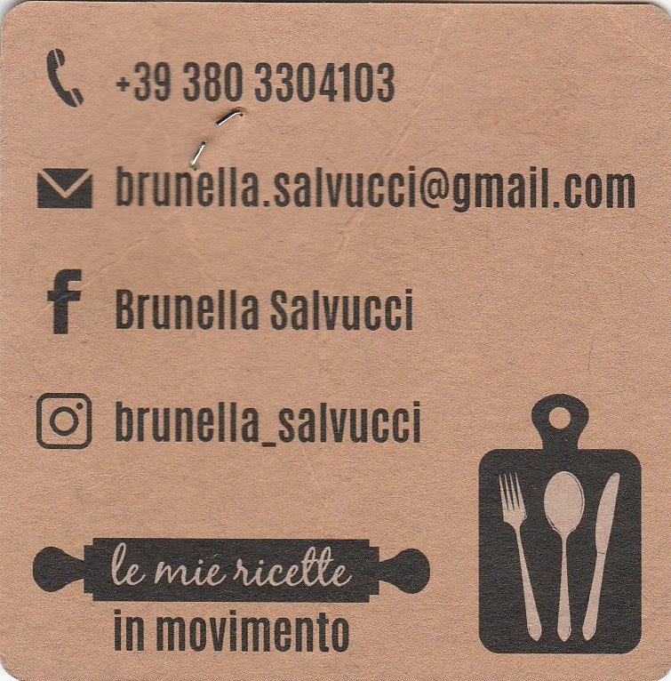 brunella_salvucci_001 Portonovo open day con Yallers Marche 23-09-18