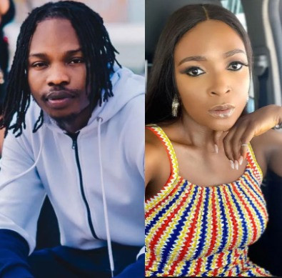 There is nothing wrong with Naira Marley's sexual fantasy - Relationship coach, Blessing Okoro says