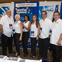 2015 LAAIA Convention-9700