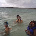 snorkeling 078.jpg