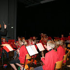 Concert 31 maart 2007 016.jpg