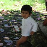 nicaragua - 60.jpg