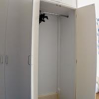 Room N-Wardrobe