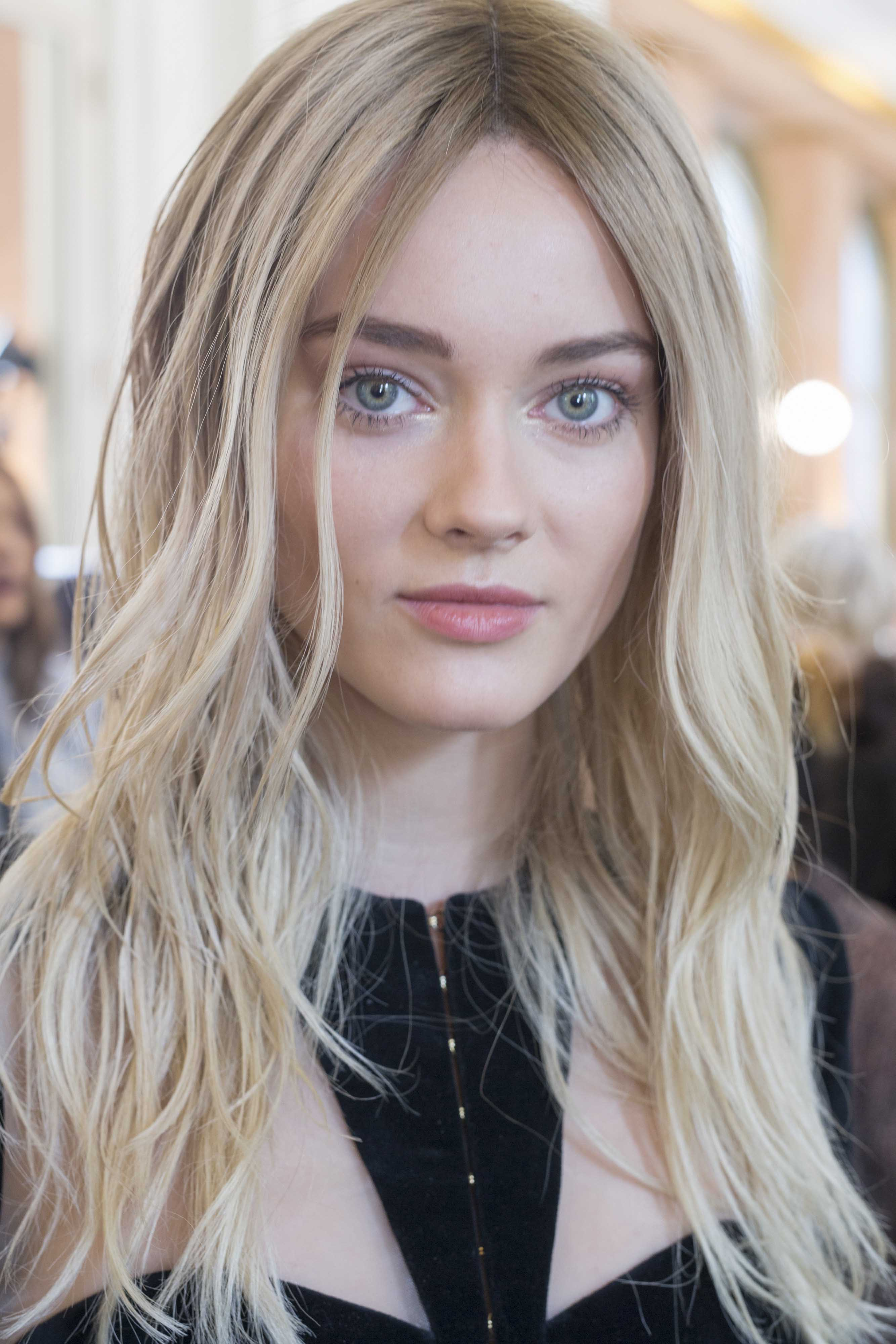 2018 Prettiest Long Hair Styles & Colors -Exclusive Pic! 4